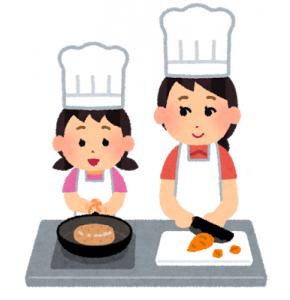 cooking_ryouri_oyako2